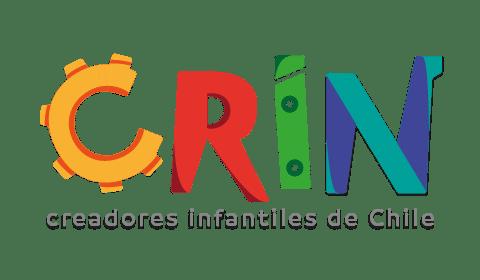 CRIN Chile